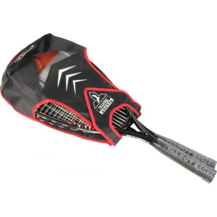 Zestaw do badmintona TALBOT Torro Speed 7000