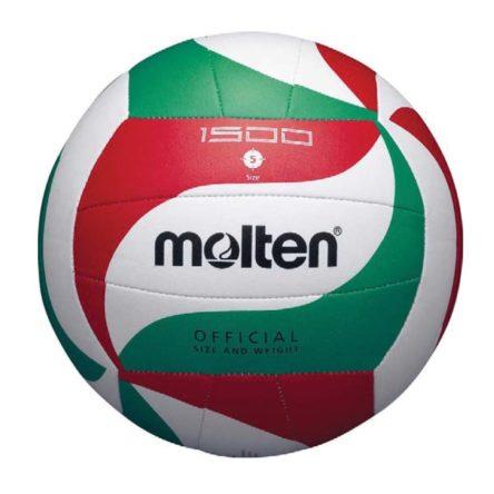 Piłka do siatkówki Molten V4M1500
