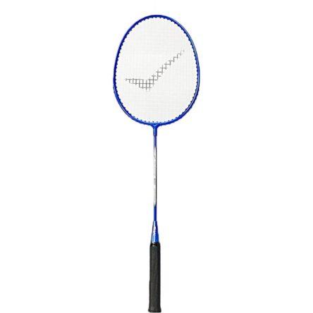 Rakietka do badmintona Allright Advantage 8000 niebieska