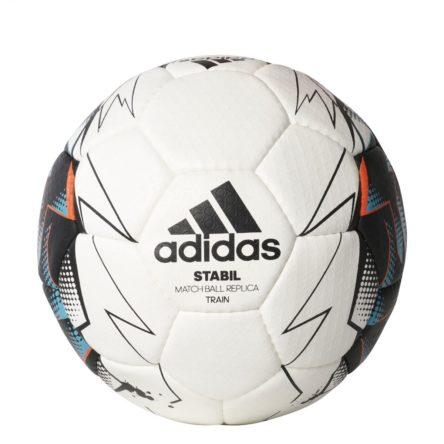 Piłka ręczna adidas Stabil Train 9 CD8590