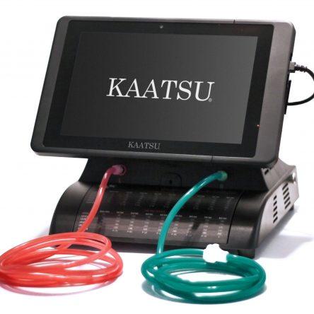 Zestaw KAATSU Master 2.0 – Model Komercyjny z Certyfikatem Specjalisty