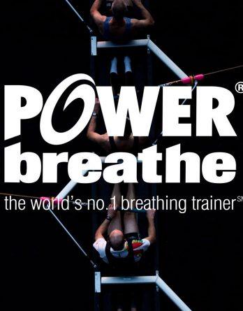 3c. Trenażery do Poprawy Wydajności Mięśni Oddechowych