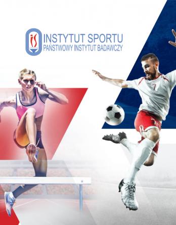 1b. Badania Diagnostyczne Wydolności Fizycznej Sportowców