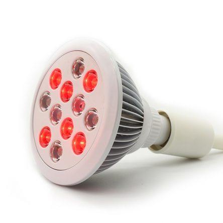 MitoHACER 36W – Żarówka LED