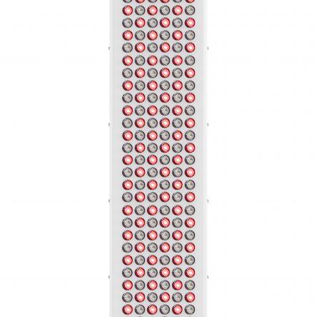 MitoHACKER 900W z Panelem Kontrolnym