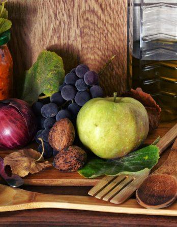 SUPER FOOD - Produkty Najwyższej Jakości - 100%