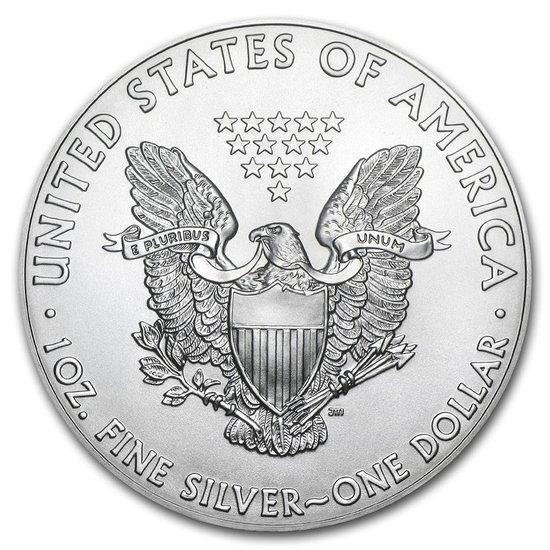 moneta premium